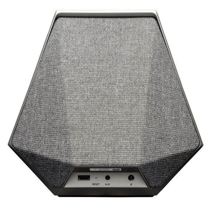 Dynaudio Music 1 Light Grey