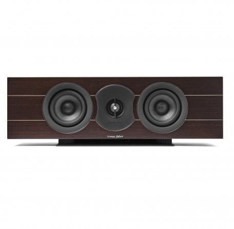 Sonus Faber Lumina Center 1 wenge