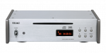 TEAC PD-501HR White